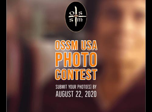 Photo Contest . Concurso de Fotografía