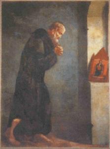 St. Peregrine esp